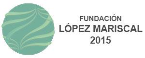 Fundación López Mariscal - Ubrique (Cádiz)